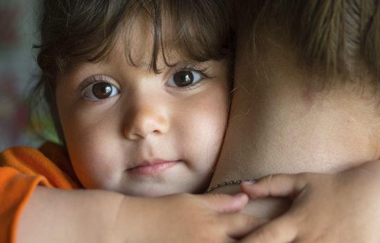 Immun.com Childhood Immunization Registry